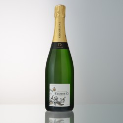 Tradition - Brut - Premier Cru